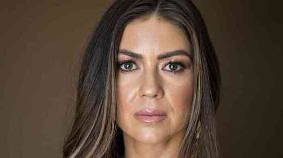 Kathryn Mayorga Height, Age, Net Worth, Affair, Career, and More