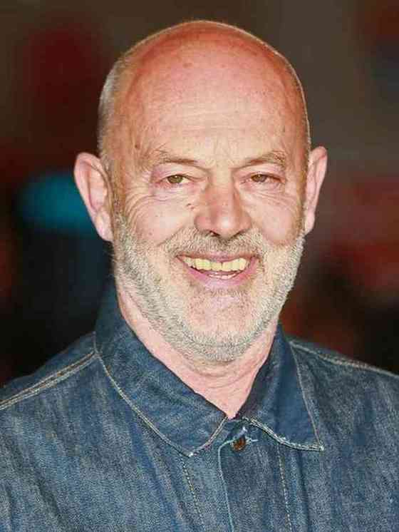 Keith Allen Height, Age, Net Worth, Affair, Career, and More