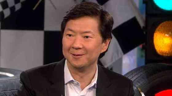 Ken Jeong Net Worth, Age, Height, Career, and More