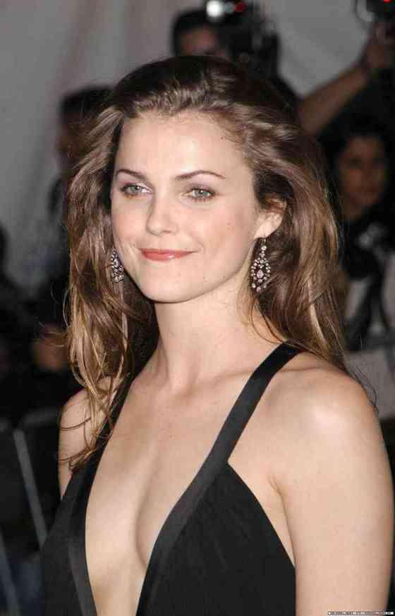 Keri Russell Height, Age, Net Worth, Affair, Career, and More