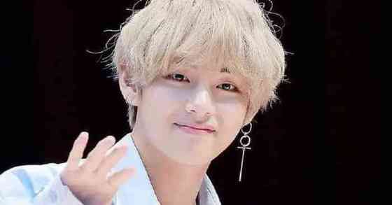 V (singer) Height, Age, Net Worth, Affair, Career, and More