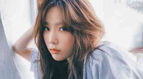 Taeyeon Age, Net Worth, Height, Affair, Career, and More