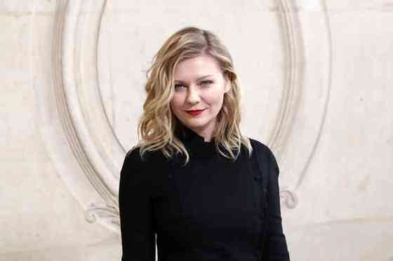Kirsten Dunst Net Worth, Age, Height, Career, and More