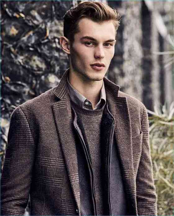 Kit Butler Age, Net Worth, Height, Affair, Career, and More