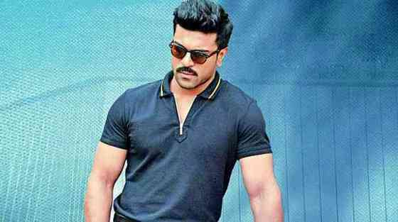Ram Charan Net Worth, Age, Height, Career, and More