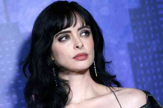 Krysten Ritter Height, Age, Net Worth, Affair, Career, and More