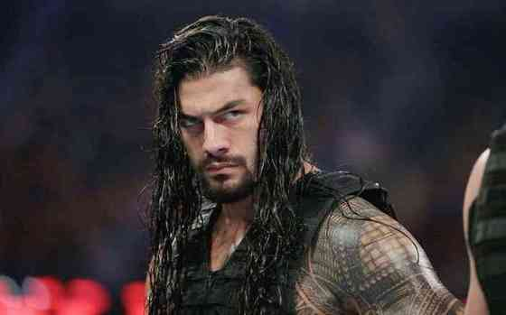 Roman Reigns Net Worth, Age, Height, Career, and More