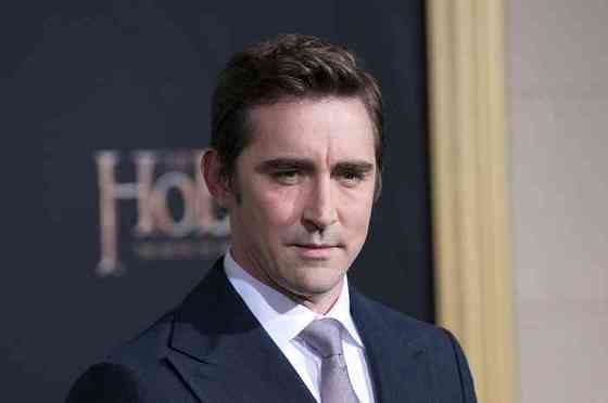 Lee Pace Net Worth, Height, Age, Affair, Career, and More