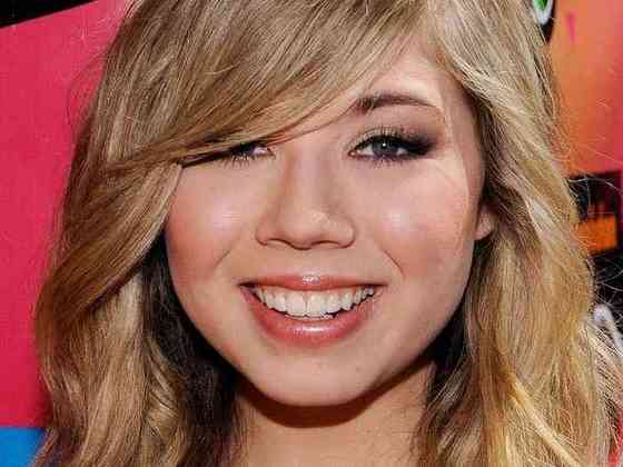 Jennette McCurdy Net Worth, Age, Height, Career, and More