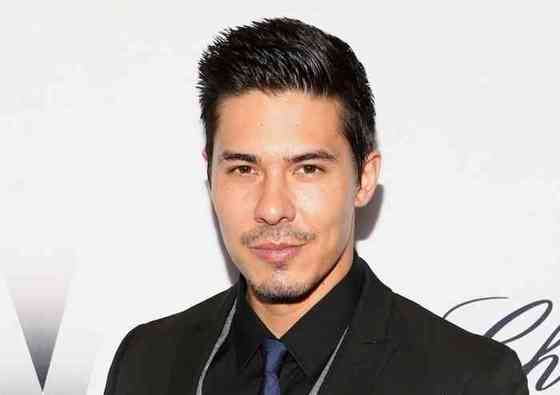 Lewis Tan Net Worth, Height, Age, Affair, Career, and More