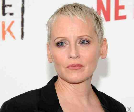 Lori Petty Height, Age, Net Worth, Affair, Career, and More