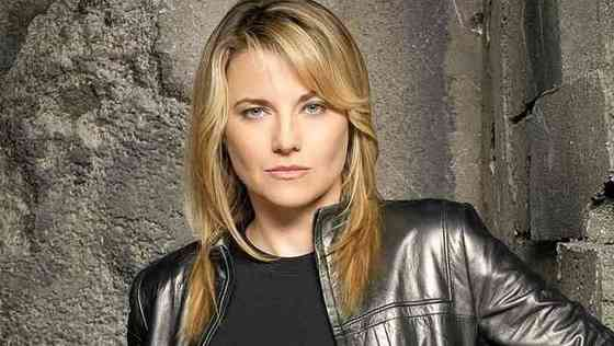 Lucy Lawless Age, Net Worth, Height, Affair, Career, and More