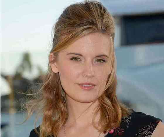 Maggie Grace Age, Net Worth, Height, Affair, Career, and More