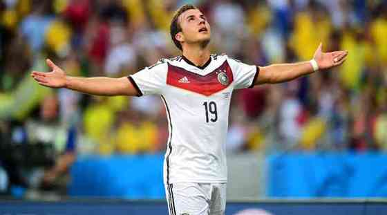 Mario Gotze Age, Net Worth, Height, Affair, Career, and More