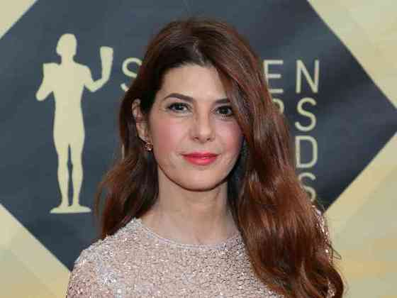 Marisa Tomei Affair, Height, Net Worth, Age, Career, and More