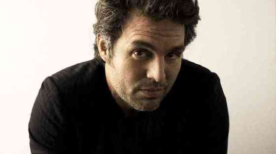 Mark Ruffalo Net Worth, Age, Height, Career, and More