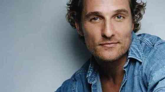 Matthew McConaughey Height, Age, Net Worth, Affair, Career, and More