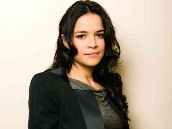 Michelle Rodriguez Age, Net Worth, Height, Affair, Career, and More