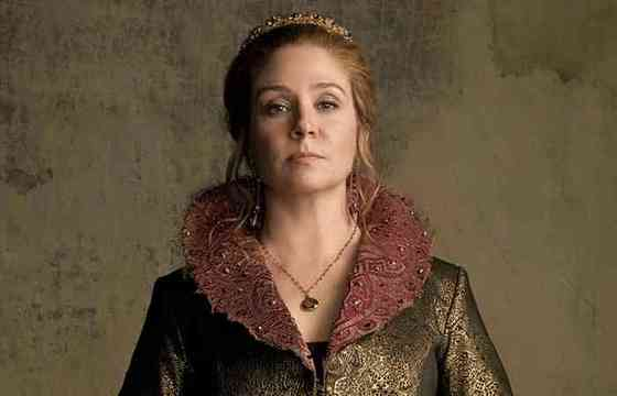 Megan Follows Net Worth, Height, Age, Affair, Career, and More