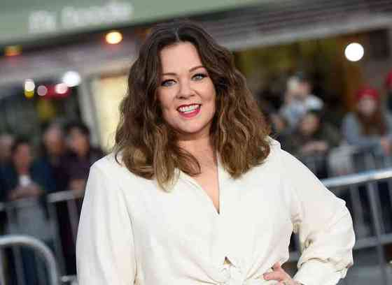 Melissa McCarthy Height, Age, Net Worth, Affair, Career, and More