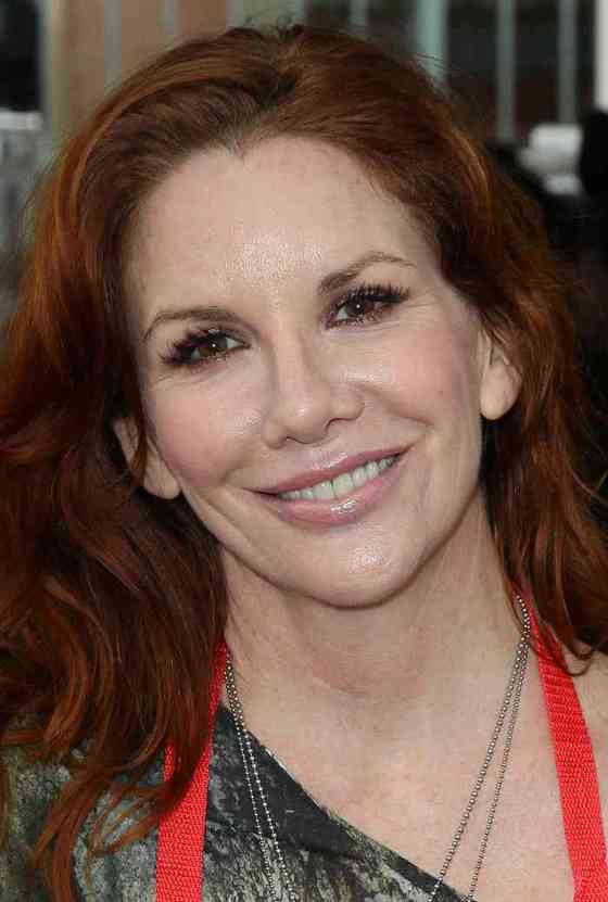 Melissa Gilbert Net Worth, Height, Age, Affair, Career, and More