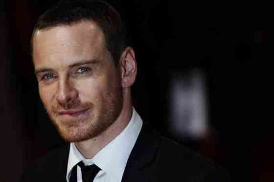 Michael Fassbender Age, Net Worth, Height, Affair, Career, and More