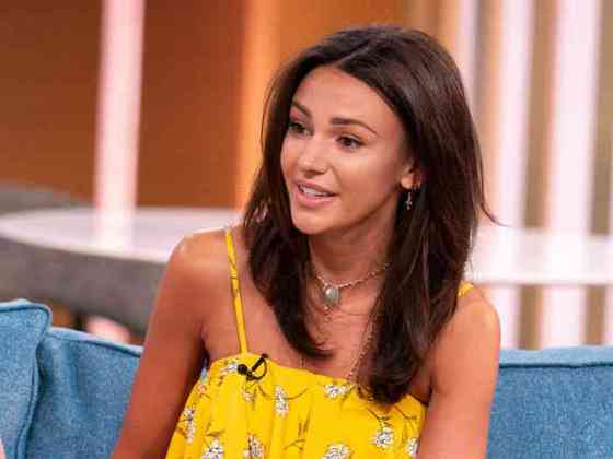 Michelle Keegan Height, Age, Net Worth, Affair, Career, and More