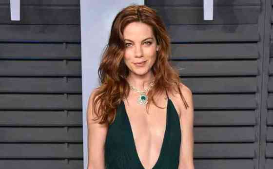 Michelle Monaghan Height, Age, Net Worth, Affair, Career, and More