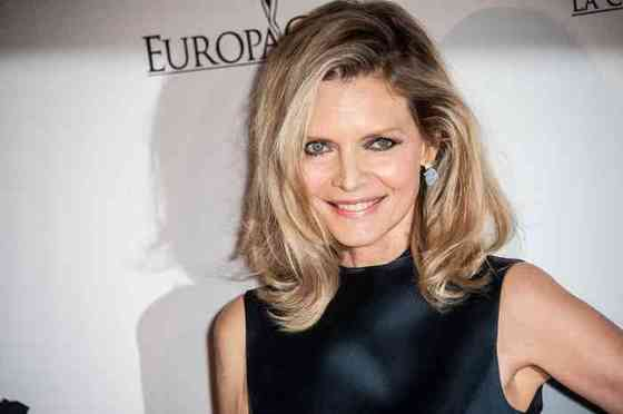 Michelle Pfeiffer Height, Age, Net Worth, Affair, Career, and More