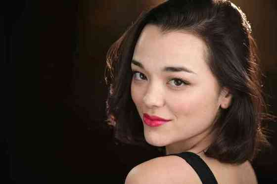 Midori Francis Age, Net Worth, Height, Affair, Career, and More