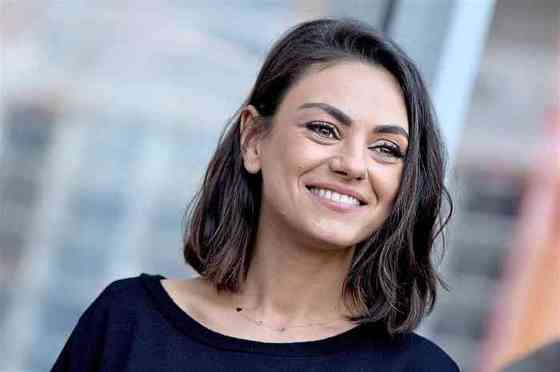 Mila Kunis Net Worth, Height, Age, Affair, Career, and More