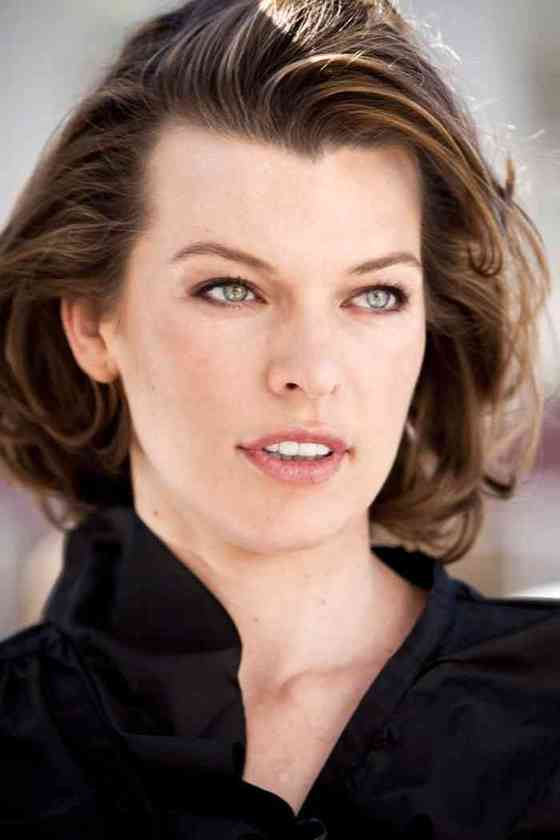 Milla Jovovich Net Worth, Age, Height, Career, and More
