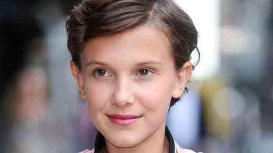 Millie Bobby Brown Net Worth, Height, Age, Affair, Career, and More