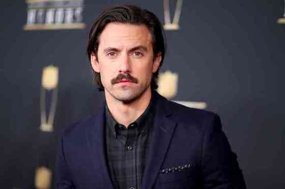 Milo Ventimiglia Age, Net Worth, Height, Affair, Career, and More