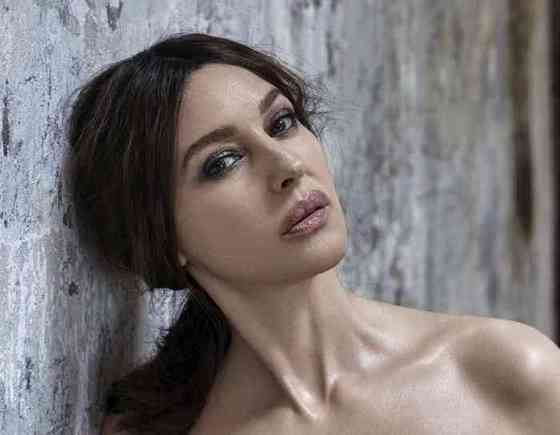 Monica Bellucci Height, Age, Net Worth, Affair, Career, and More