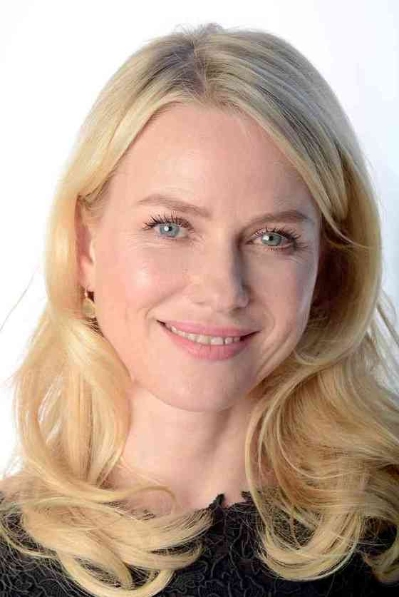 Naomi Watts Height, Age, Net Worth, Affair, Career, and More