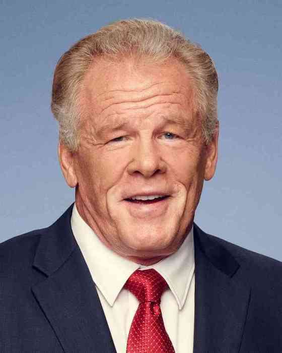 Nick Nolte Height, Age, Net Worth, Affair, Career, and More
