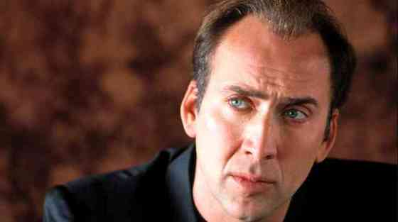 Nicolas Cage Net Worth, Age, Height, Career, and More
