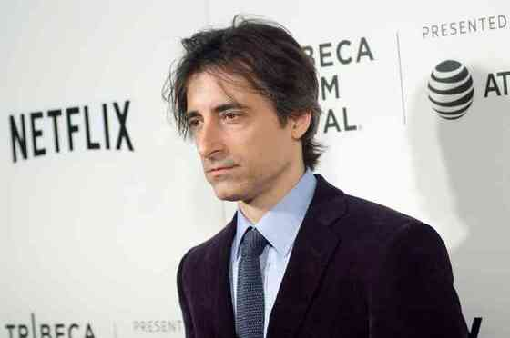 Noah Baumbach Net Worth, Age, Height, Career, and More