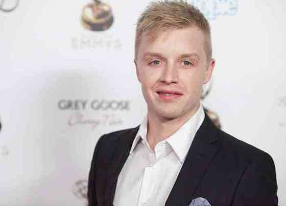Noel Fisher Net Worth, Height, Age, Affair, Career, and More