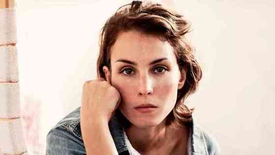 Noomi Rapace Net Worth, Height, Age, Affair, Career, and More