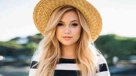 Olivia Holt Age, Net Worth, Height, Affair, Career, and More