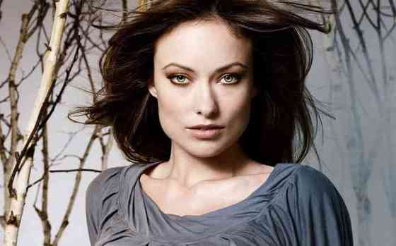 Olivia Wilde Net Worth, Height, Age, Affair, Career, and More