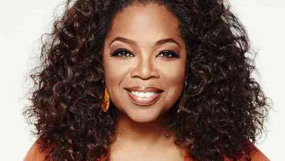 Oprah Winfrey Net Worth, Age, Height, Career, and More