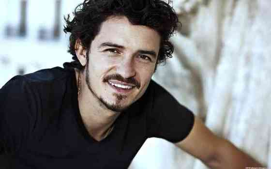 Orlando Bloom Height, Age, Net Worth, Affair, Career, and More