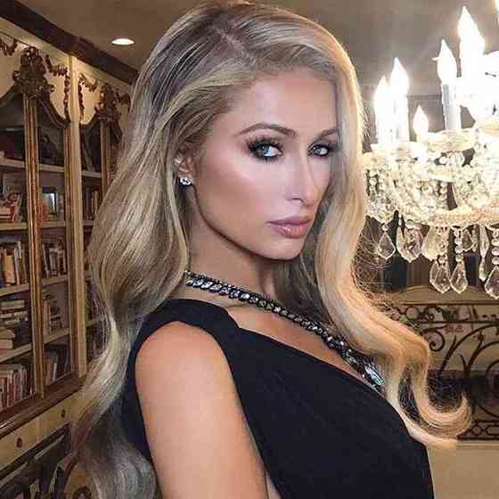 Paris Hilton Net Worth, Age, Height, Career, and More