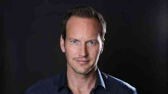 Patrick Wilson Net Worth, Height, Age, Affair, Career, and More