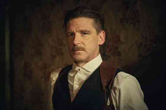 Paul Anderson Net Worth, Height, Age, Affair, Career, and More