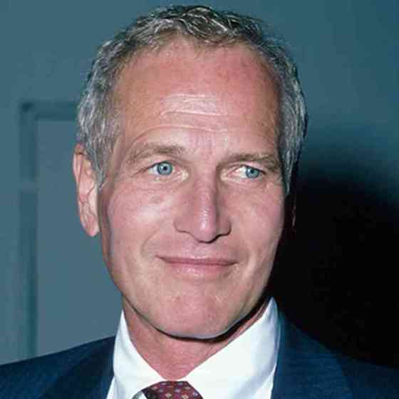 Paul Newman Net Worth, Age, Height, Career, and More