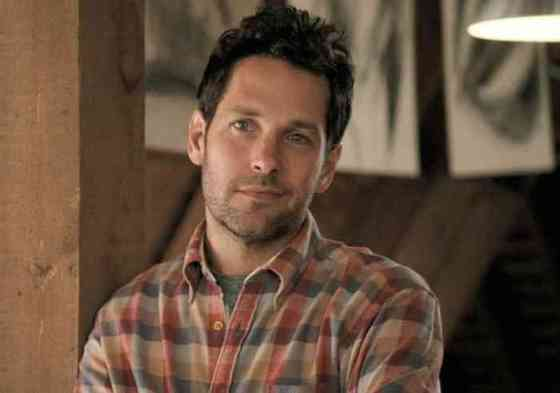 Paul Rudd Age, Net Worth, Height, Affair, Career, and More
